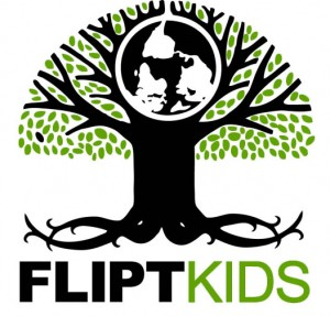 Flipt-logo-in-color-1