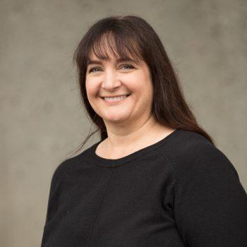 Donna Knopp
