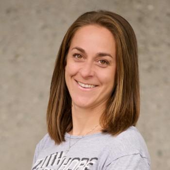 Heather Avila