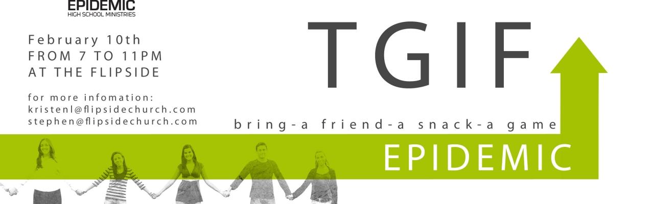 TGIF-banner-2.10.17