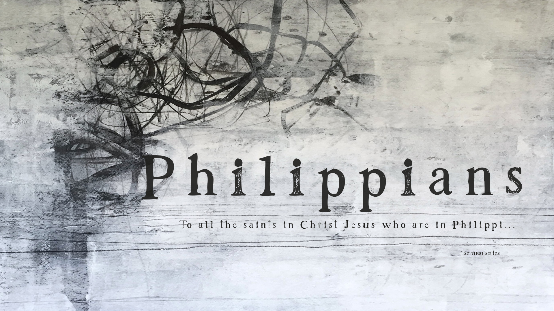Image result for philippians